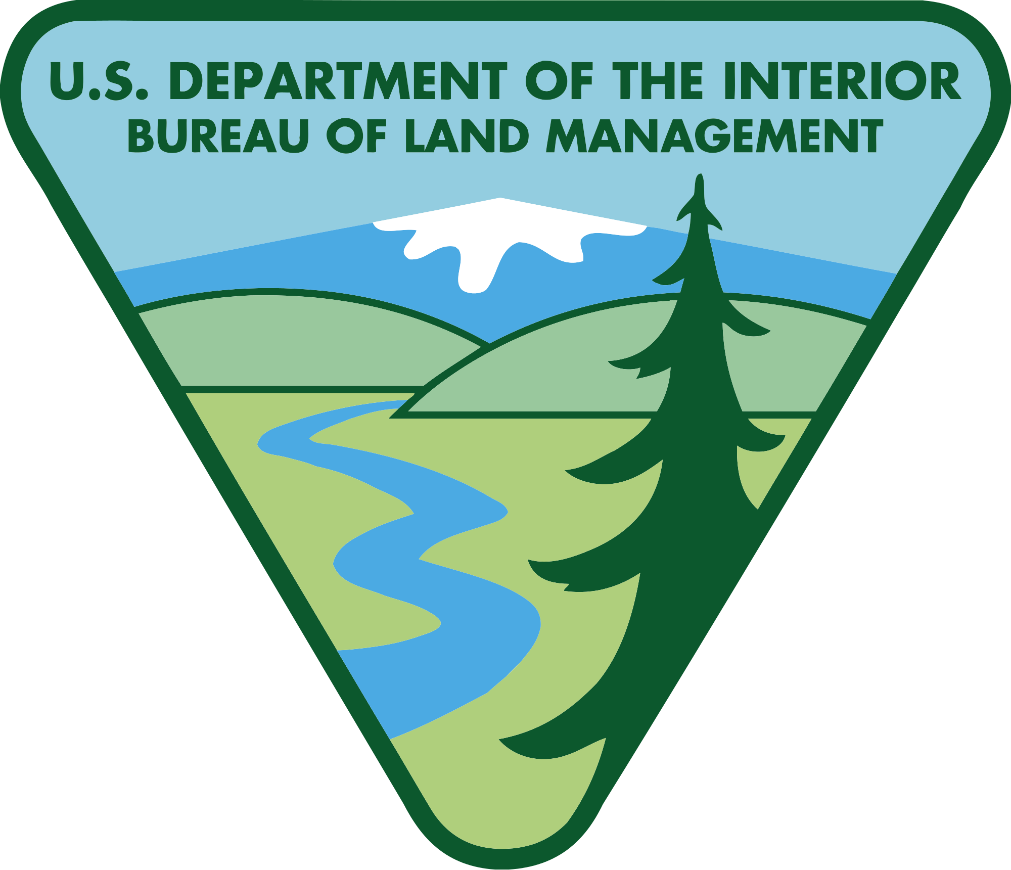 We are working with the BLM and Washington County to ensure that the travel plan includes all the trails and roads to preserve access.