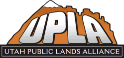 Protecting Utah's Public Land Use - UPLA