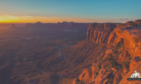 Utah Public Lands Alliance - Protect Utah Public Land : BLM - 02