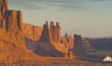 Utah Public Lands Alliance - Protect Utah Public Land : BLM - 04