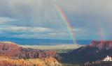Utah Public Lands Alliance - Protect Utah Public Land : BLM - 08