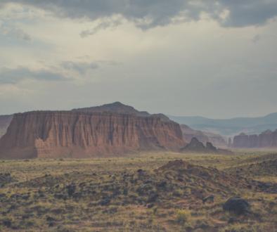 Utah Public Lands Alliance - Protect Utah Public Land : BLM - 11